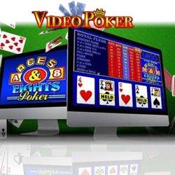 comment jouer video poker