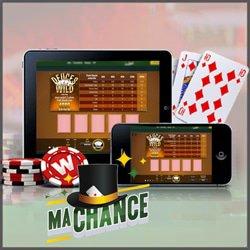 differents-jeux-video-poker-decouvrir--machance-casino