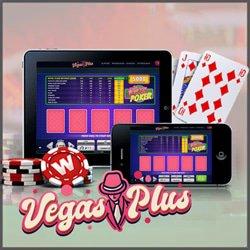 divers-jeux-video-poker-decouvrir-vegas-plus-casino
