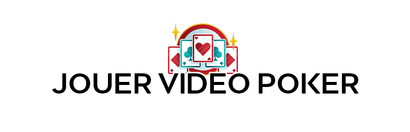 Jouer Video Poker