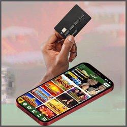 options-paiement-casino-mobile