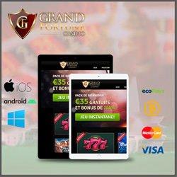 options paiement et casino mobile